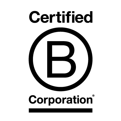 bcorp_400x400.png